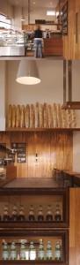bakery03_web