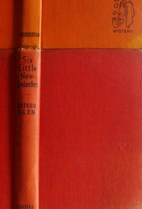 booksmith 01a_web