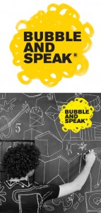 bubblespeak1_web