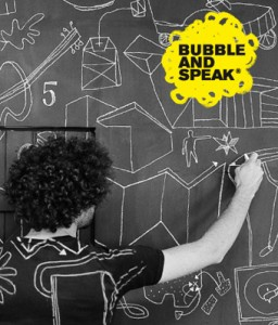 bubblespeak2a_web
