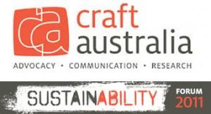 09611 Craft Aust_Sust Banner 670x104