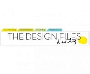 designfiles_web2