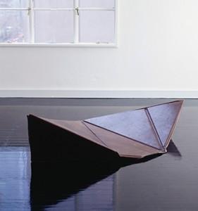 floorscape_web2