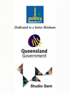 grant logos2