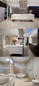 interiors_web2