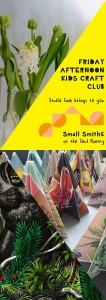 smallsmiths at soul pantry_weblanding